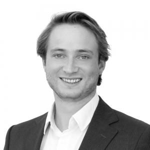 Dieter Castelein